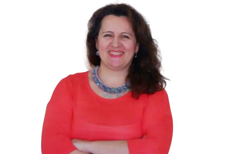 María Anunciada Belmonte Andreu