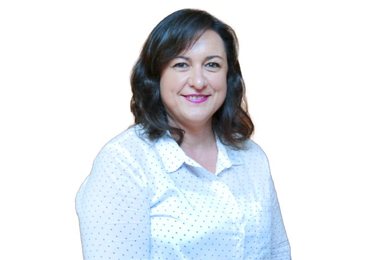 Carmen Mª Macia Martinez