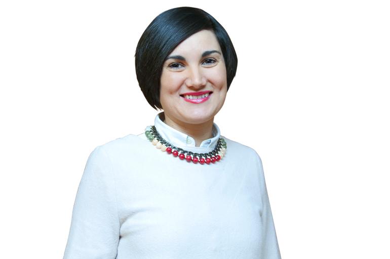 Conchi Galiana Sánchez