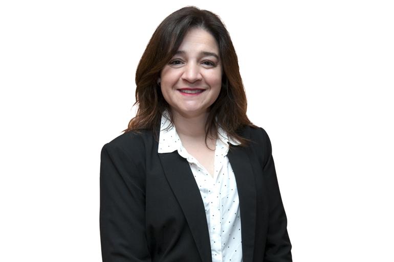 María Julia Roviño Aldeguer
