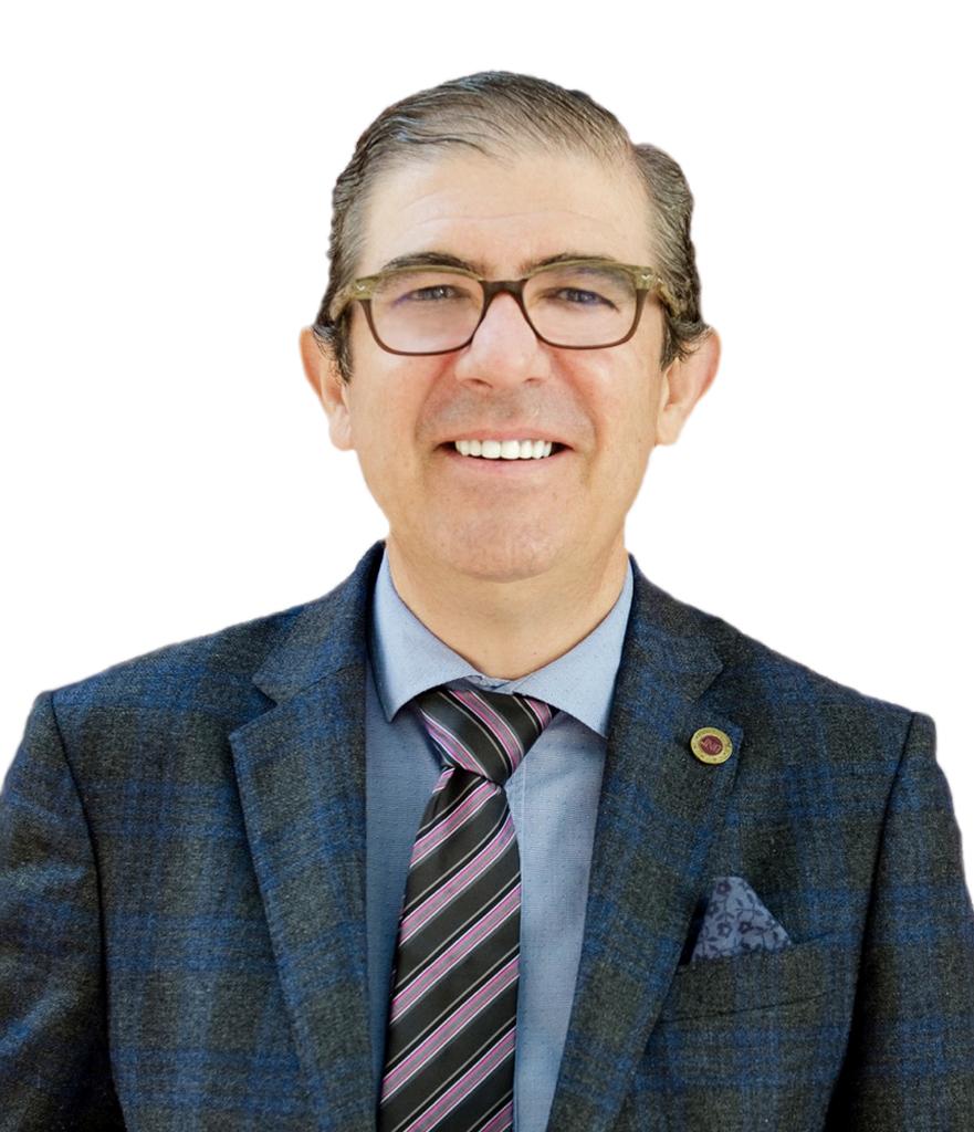Blas Sánchez Sala