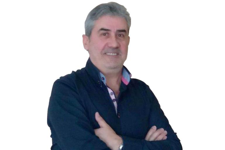 Jaime Miralles Martínez