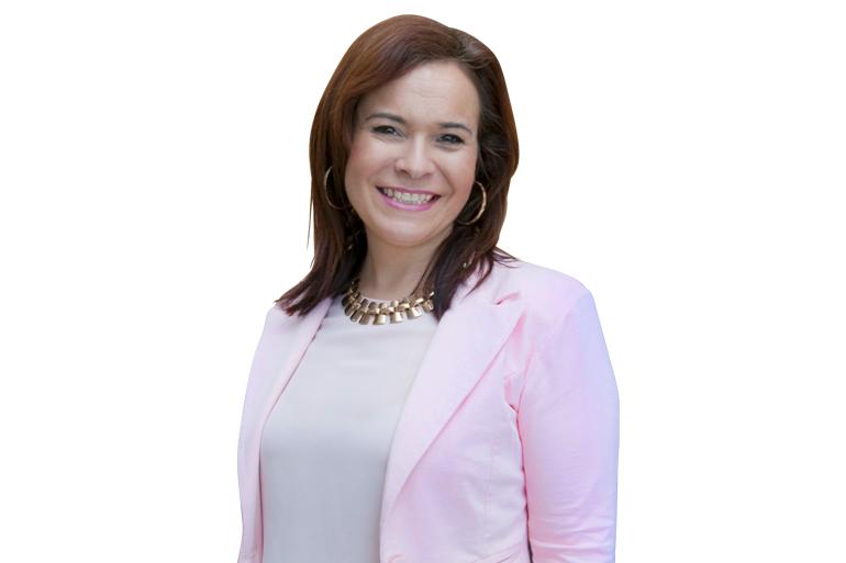 Mª Isabel Ortíz Ferrer
